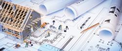 construction jelentese magyarul