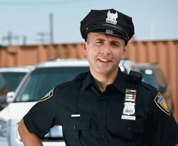 to cop jelentese magyarul