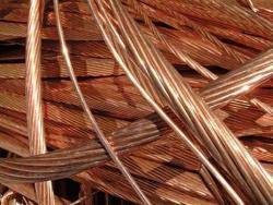 copper jelentese magyarul