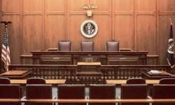 court defeat jelentese magyarul