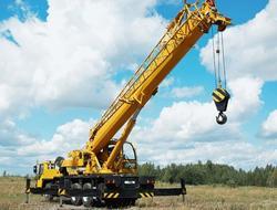 to crane jelentese magyarul