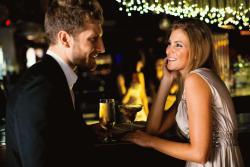 randevú jelentése magyarul