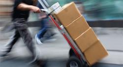 deliver jelentese magyarul