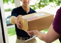 delivery jelentese magyarul
