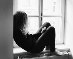 depression jelentese magyarul