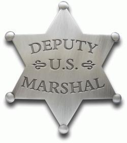 deputy jelentese magyarul