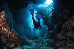 diving jelentese magyarul