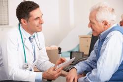 doctor jelentese magyarul