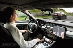 drive jelentese magyarul