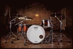 drum something in jelentese magyarul