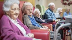 elderly jelentese magyarul
