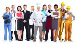 employment jelentese magyarul