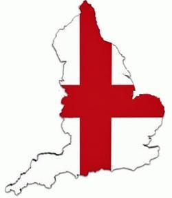 England jelentese magyarul