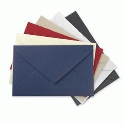 envelope jelentese magyarul
