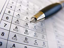 exam jelentese magyarul