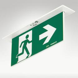 exit jelentese magyarul