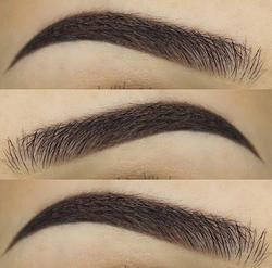 eyebrow jelentese magyarul