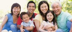 family jelentese magyarul