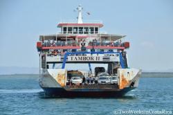 ferry jelentese magyarul
