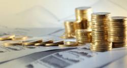 finance jelentese magyarul