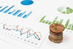 financial jelentese magyarul