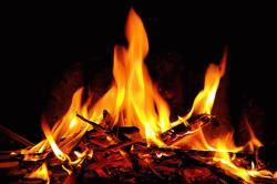 fire jelentese magyarul