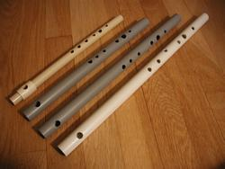 flute jelentese magyarul