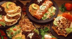 food jelentese magyarul