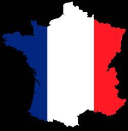France jelentese magyarul