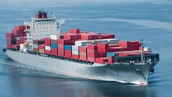 freight jelentese magyarul