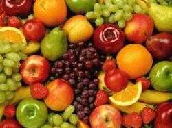 fruit jelentese magyarul