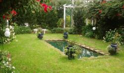 gardening jelentese magyarul