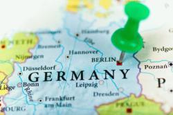 Germany jelentese magyarul