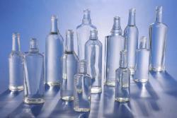 glass jelentese magyarul
