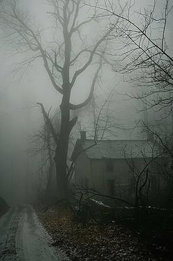 gloomy jelentese magyarul