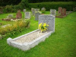 grave jelentese magyarul