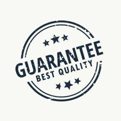 guarantee jelentese magyarul