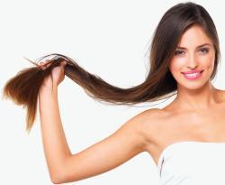 hair jelentese magyarul