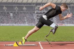 handicapped jelentese magyarul