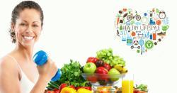 healthy food jelentese magyarul