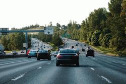 highway toll jelentese magyarul
