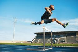 hurdles jelentese magyarul