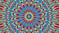 illusion jelentese magyarul