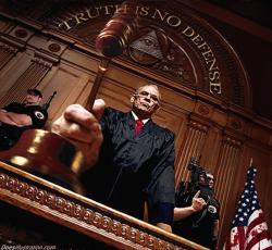 judge jelentese magyarul