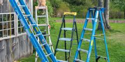 ladder jelentese magyarul