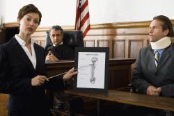 lawyer jelentese magyarul