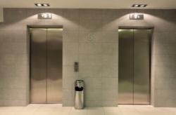 lift jelentese magyarul