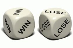 lose jelentese magyarul