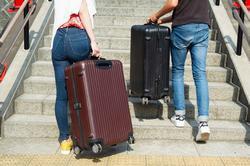 luggage jelentese magyarul