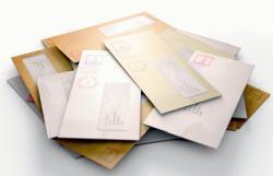 mailing jelentese magyarul